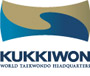 kukkiwon_logo
