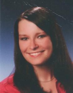 Jessica Kock 001